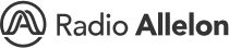 Radio Allelon