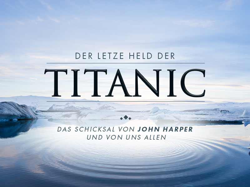 titanic_carousel